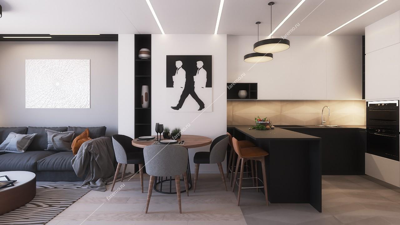 2018_Faremo_kvartira_design_project_moskva_interior 7