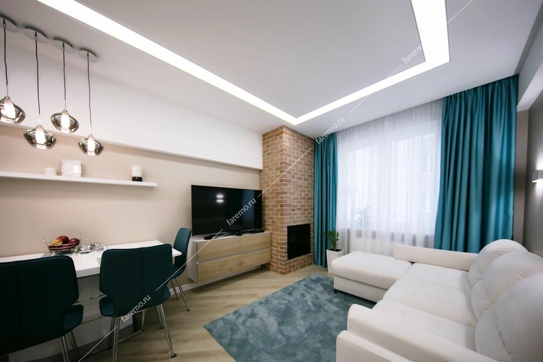 dd-interior_design_minsk_8