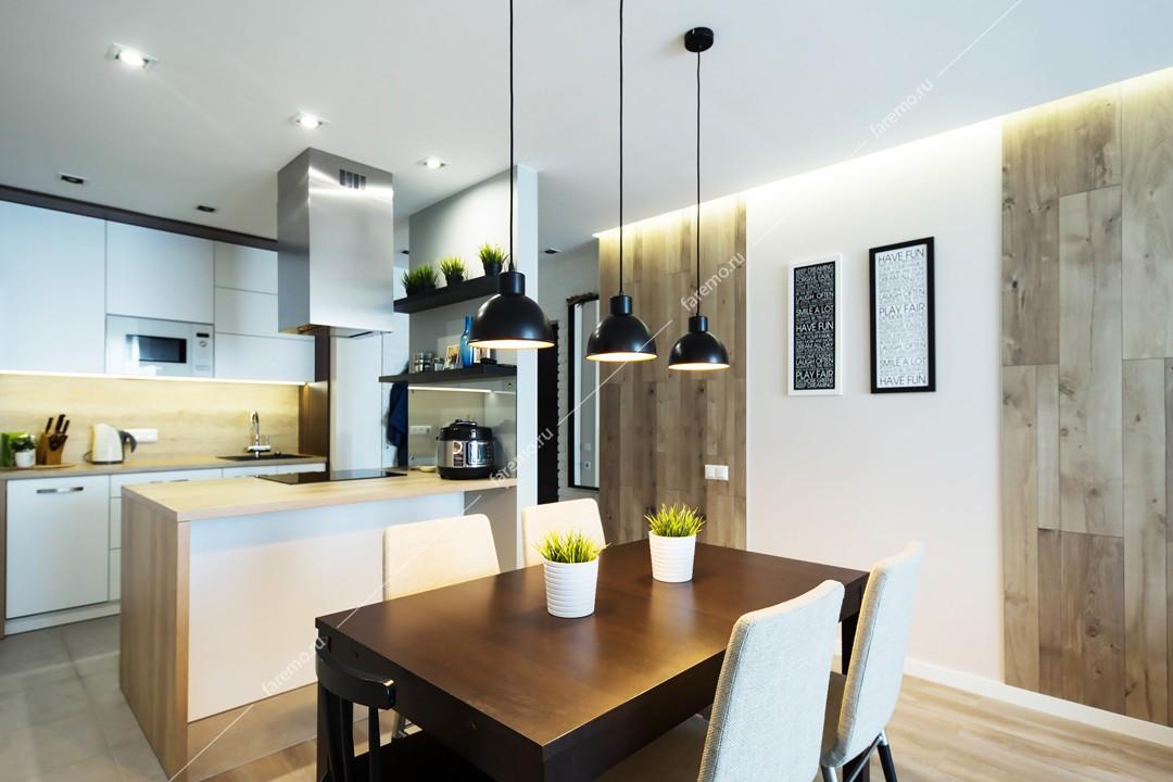 dd-interior_kvartiry_design_minsk_12