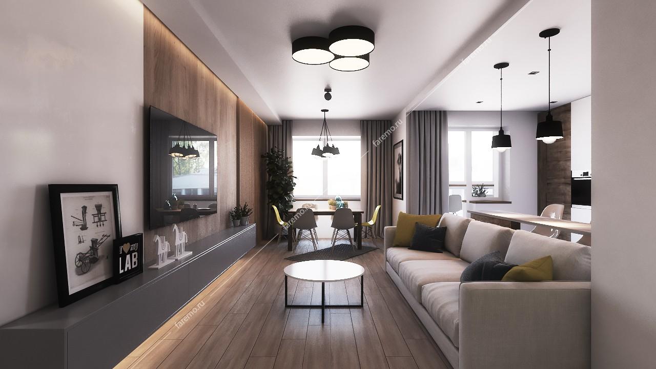 faremo_design_moskva__interior_2