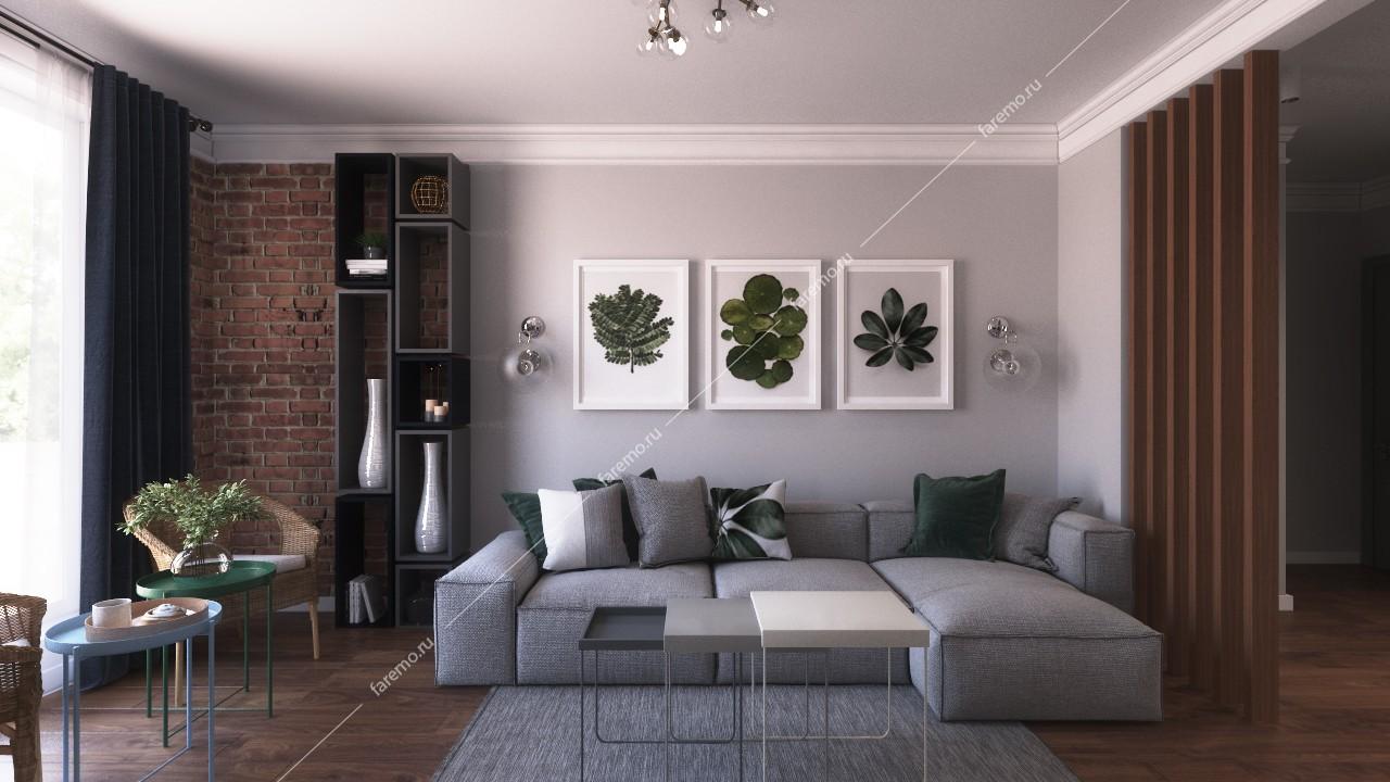 faremo_design_moskva__interior_5